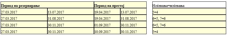 Screenshot 2017-09-25 14.34.57
