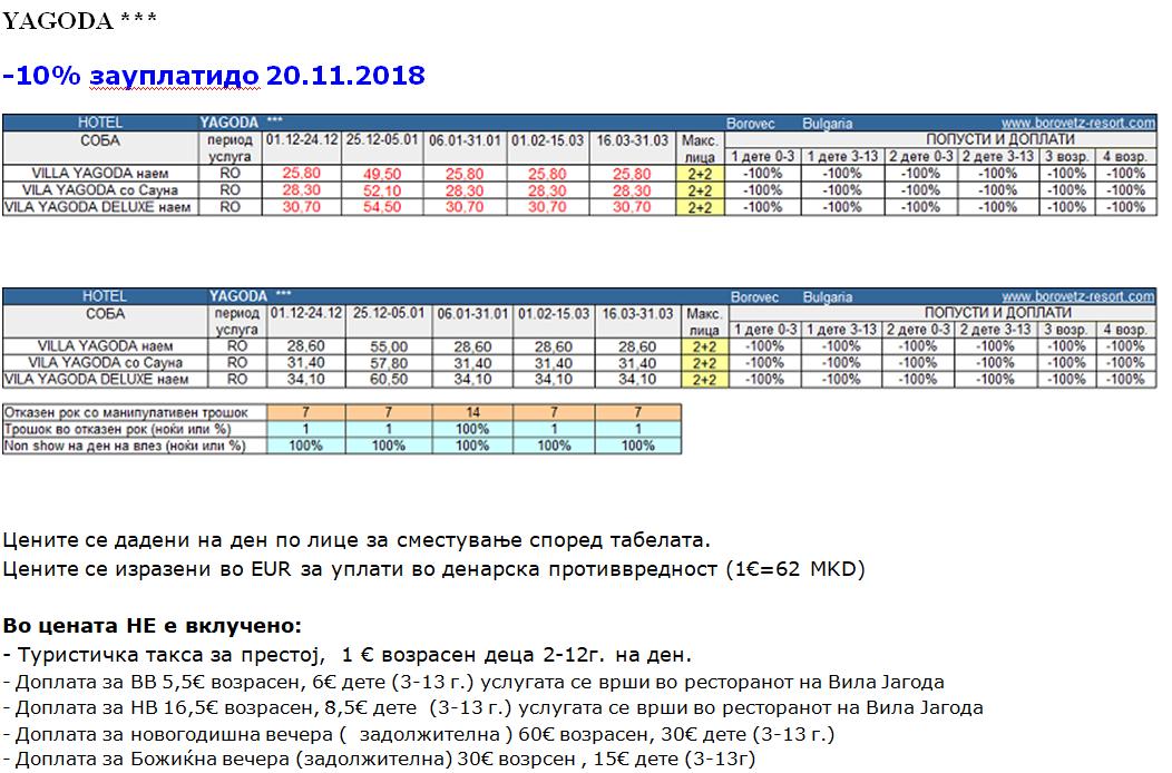 Screenshot 2018-10-10 14.01.09